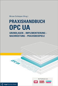OPC UA Best Practice Guide