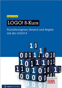 LOGO! 8 Training