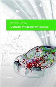 Virtual product development