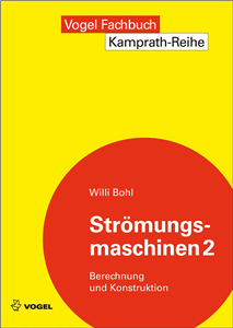 Turbomachines 2