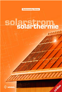 Generating Electricity and Heating Water with Solar Power: