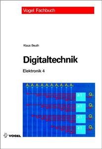 Electronics 4: Digital technique