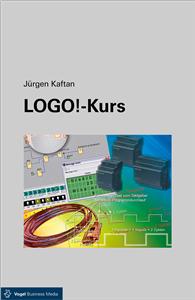 Logo! Course