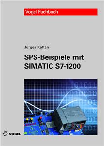SIMATIC S7-1200 Based PLCs