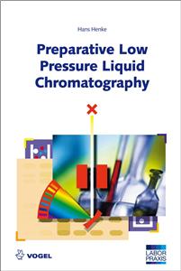 Preparative Low Pressure Liquid chromatography