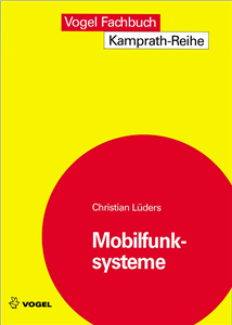 Mobile Radio Systems
