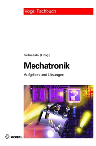 Mechatronics: Exercises with Solutions