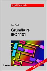 Basic Course IEC 1131