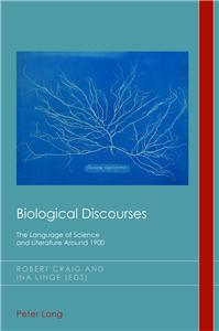 Biological Discourses