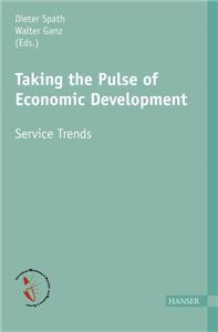 Taking the Pulse of Economic Development