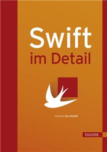 Swift im Detail