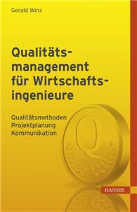 Qualitätsmanagement für Wirtschaftsingenieure