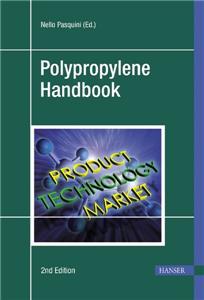 Polypropylene Handbook