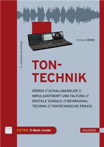 Tontechnik