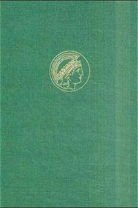 50 Jahre Max-Planck-Gesellschaft zur Förderung der Wissenschaften. (Im Auftrage des Präsidenten Hubert Markl bearb. im Archiv zur Geschichte der MPG). 2 Bände.
