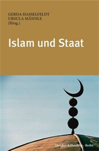 Islam und Staat.