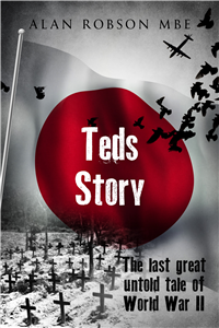 Ted's Story