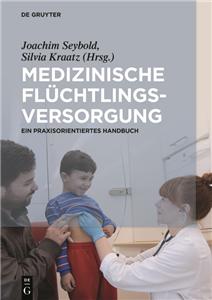 Medizinische Flüchtlingsversorgung
