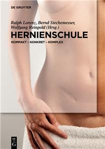 Hernienschule