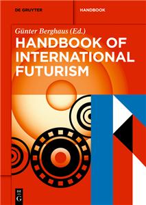 Handbook of International Futurism