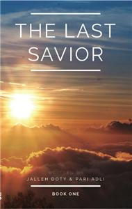 The Last Savior