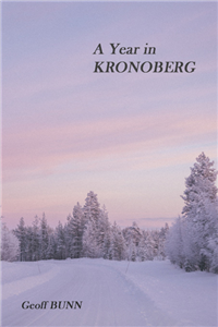 A Year in Kronoberg