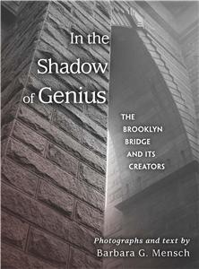 In the Shadow of Genius