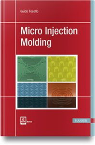 Micro Injection Molding