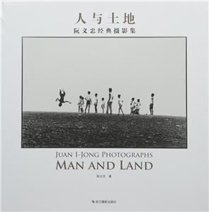 Man and Land