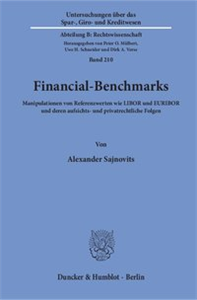 Financial-Benchmarks.