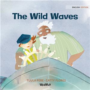 The Wild Waves