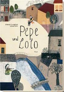 Pepe and Lolo