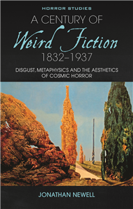 A Century of Weird Fiction, 1832-1937
