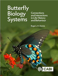 Butterfly Biology Systems