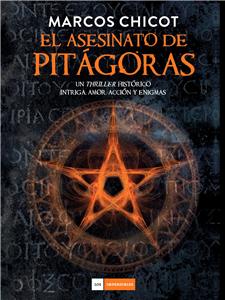 THE MURDER OF PYTHAGOR