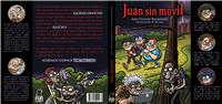Juan sin móvil (John without a Smartphone)