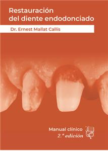 Restauración del diente endodonciado