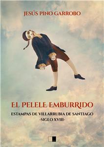 EL PELELE EMBURRIDO