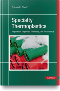 Specialty Thermoplastics