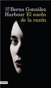 El sueño de la razon (The dream of reason)