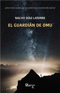 El guardián de Omu
