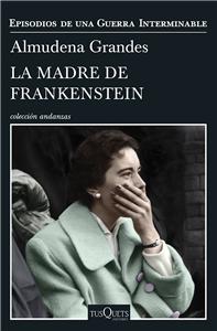 FRANKENSTEIN'S MOTHER