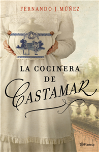 The Cook of Castamar