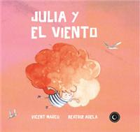 Julia y el Viento