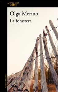 La Forastera