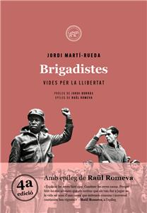 'BRIGADISTAS'