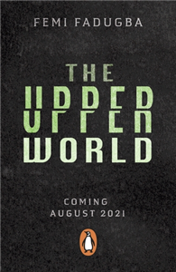 The Upper World