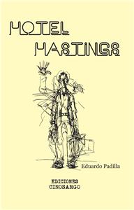 Hotel Hastings