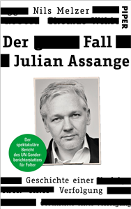 "The Case ""Julian Assange"""