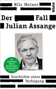 "The Case ""Julian Assange"""